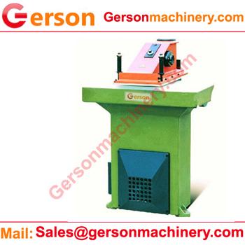 Gerson GRA swing arm clicking press